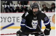 Andrew Sobczak's Men's Ice Hockey Recruiting Profile