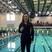 Jenna Fistler Women's Swimming Recruiting Profile