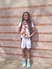 Micaiah Satcher Women's Basketball Recruiting Profile