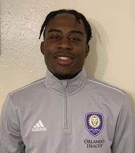 Jeffrey St Louis's Men's Soccer Recruiting Profile