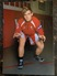 Dirk Morley Wrestling Recruiting Profile