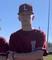 Wayne Lockhart Baseball Recruiting Profile