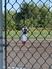 Myra Beaver Softball Recruiting Profile