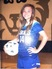 Jenna Caple Women's Soccer Recruiting Profile