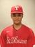 Jacob Walker Baseball Recruiting Profile