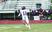 Carter Smith Football Recruiting Profile