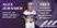 Alex Juranich Baseball Recruiting Profile