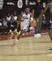 Alex Webb Men's Basketball Recruiting Profile