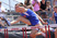 Keavy Noblin Women's Track Recruiting Profile