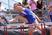Keavy Noblin Women's Track Recruiting Profile