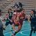 Nayad Douaihy Women's Basketball Recruiting Profile