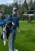 Peter Dionne-Yahr Men's Golf Recruiting Profile