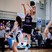 Rosa Smith Women's Basketball Recruiting Profile