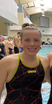 Lucy Lee Women's Swimming Recruiting Profile