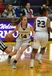 Sadie Burr Women's Basketball Recruiting Profile