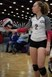 Madison Dominick Women's Volleyball Recruiting Profile