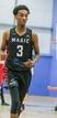 Mahamed Shegow Men's Basketball Recruiting Profile