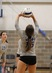 Lily Trejo Women's Volleyball Recruiting Profile