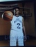Elijah Brown Men's Basketball Recruiting Profile