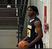 Demi Alao Men's Basketball Recruiting Profile