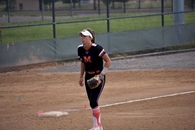 Briley Dover's Softball Recruiting Profile