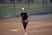 Briley Dover Softball Recruiting Profile