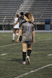 Cecilia Gardner Women's Soccer Recruiting Profile