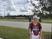 Kayla Larkins Softball Recruiting Profile