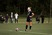 Sterlyn Woodward Women's Soccer Recruiting Profile