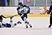 Emily Hansen Women's Ice Hockey Recruiting Profile