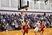 Tyler DeGroote Men's Basketball Recruiting Profile