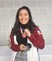 Sophia Alexa Ochoa Women's Tennis Recruiting Profile