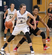 Lexi Thompson Women's Basketball Recruiting Profile