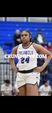 Shakara Anderson Women's Basketball Recruiting Profile