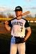 Parker Miller Baseball Recruiting Profile