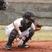 Eli White Baseball Recruiting Profile