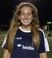 Caila Batchelor Women's Soccer Recruiting Profile