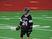 Bjorn Anderson Men's Lacrosse Recruiting Profile