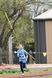 Alivia Noll Women's Track Recruiting Profile