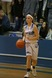 Kinsee LeFevers Women's Basketball Recruiting Profile