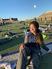 Amari Wright Women's Track Recruiting Profile