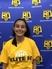 Mariam Abdelbarr Women's Basketball Recruiting Profile