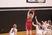 Melanie Woller Women's Basketball Recruiting Profile
