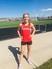 Amanda Mitry Women's Swimming Recruiting Profile