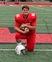 Brady Hoff Football Recruiting Profile