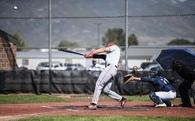 Kaleb Breeze's Baseball Recruiting Profile