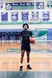 Zion Reynolds Men's Basketball Recruiting Profile