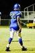 NyJavion Brown Football Recruiting Profile