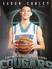 Aaron Conley Men's Basketball Recruiting Profile
