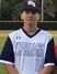 Diego Rivera Baseball Recruiting Profile